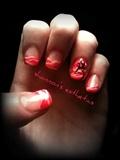 browning nail