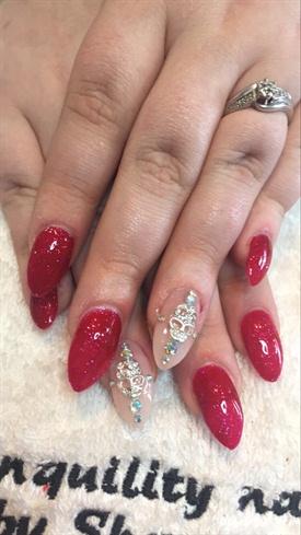 Red Natural Design
