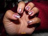 Glitter Maddness