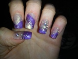 purple passion 3