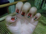 love d bug
