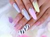 my style Nail