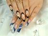 sexy nail