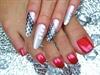 long nail