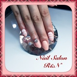 new nail