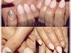 Nude / Glitters