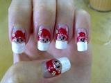 Santa Baby =)