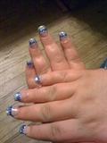 cowboys nails