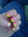 my neons