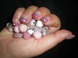 candy shells