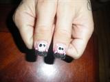skull thumbs