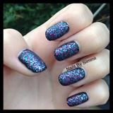 Galaxy Sparkle