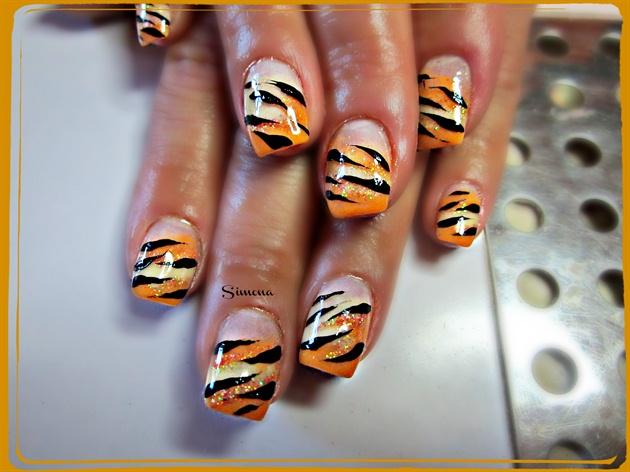 Inspired by trendsetter!!!