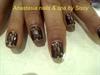 Python nails2