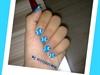 blue-hue