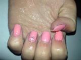 Pinks Diamonds