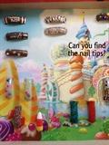 CandyLand Nails