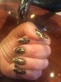 Leopard Inspiration #2