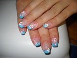 cvetni nokti