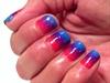 Tri-Color Gradient