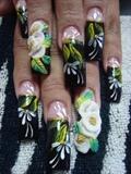 florales de sofyblue