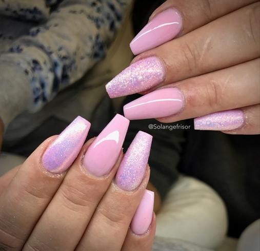 Pink Pink Pinkkk