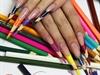 Pen Box:)))