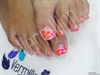 Brights_toes
