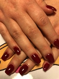 Nails By Sonia