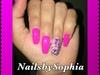 NailsbySophia