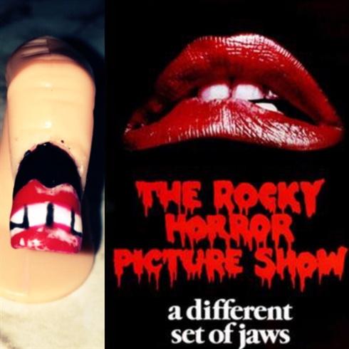 Rocky Horror