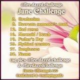 Nail Challenge on IG