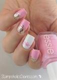 merry Pinkmas :-)