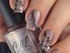 Dragonfly Nails