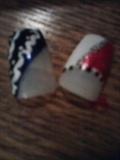 Nail Duo