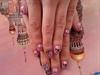 happy nails!