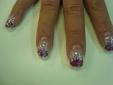 glitter fade2