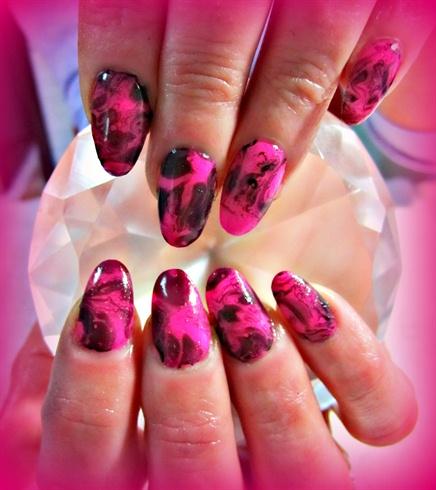 Make Me Pink