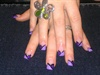 Purple Urple!