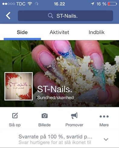 Facebook Side 👍😍