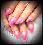 Pink Dream💖