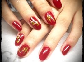 nails magazine � nail salon techniques nail art business