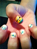 Million Nails