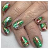 🎄 Christmas Foils 🎄