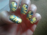 I love water marble 8