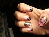 Mulisha Nails