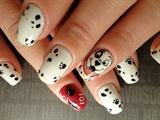 101 Dalmatians <3