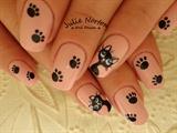 Cute Cute Kitties ♥ Inspired by RadiD
