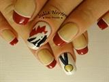 Go Canada Go <3