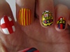 Go Barcelona!